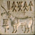 Harappa & Mohenjo Daro findings
