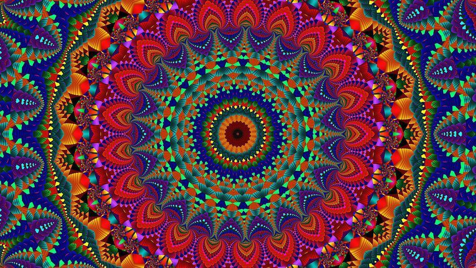 Shopeast Asia boho chic hippie tapestry mandala