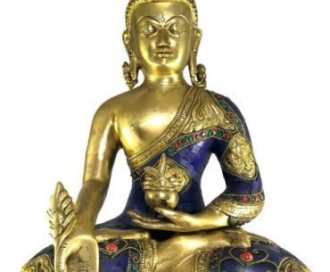 Buddha statue for sale