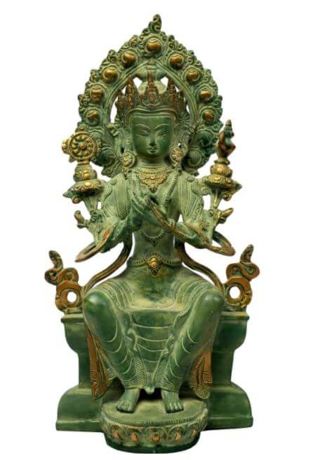 Buddha statues for sale online