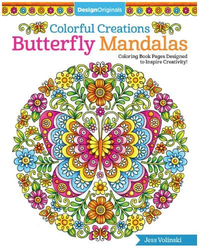 Mandala meaning in English