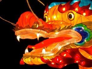China festivals