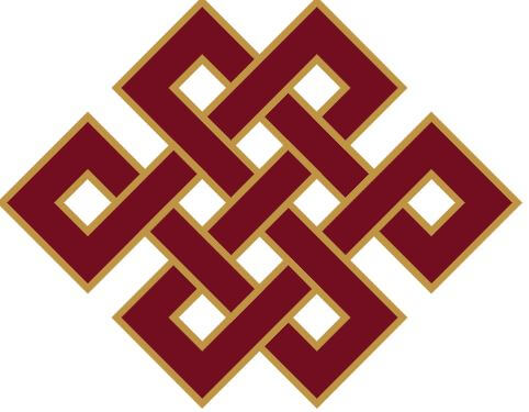 buddhist symbols and what they mean