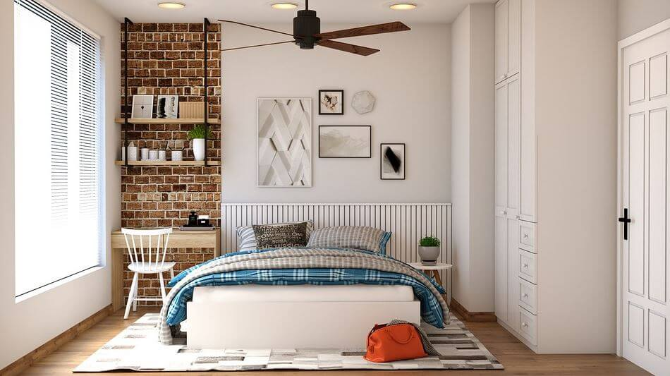 How To Improve Your Life With Feng Shui For Bedroom