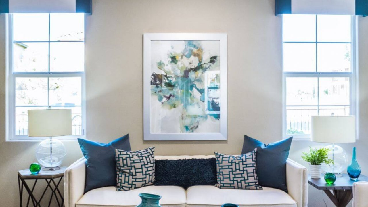 Best Tips For Feng Shui Living Room, What Is The Best Color For Living Room Feng Shui