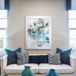 Best tips for Feng Shui living room