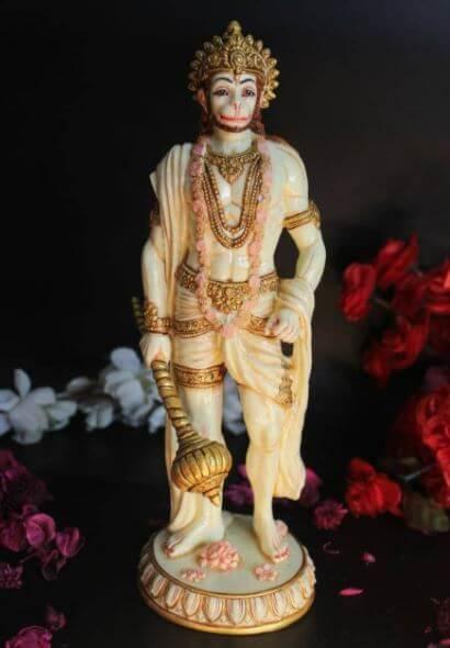 Hanuman Statue buy online