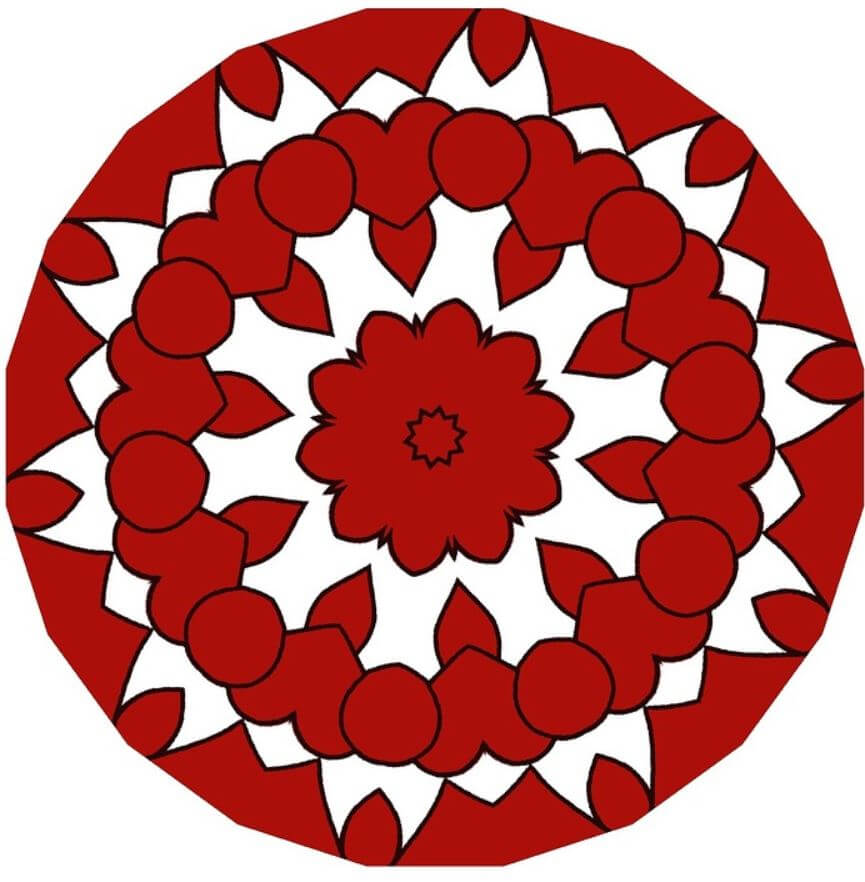 cfcbc4e81 Here is what you don't know about mandala meaning