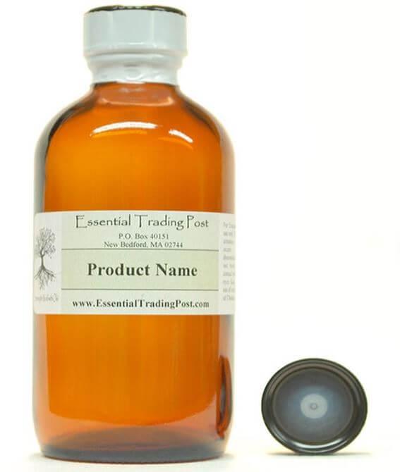 Hibiscus Oil Essential Trading Post Oils