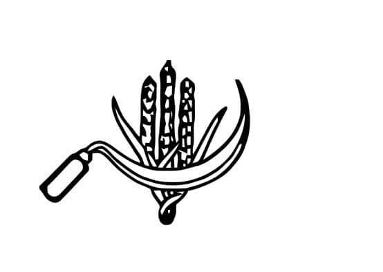 India parties symbols