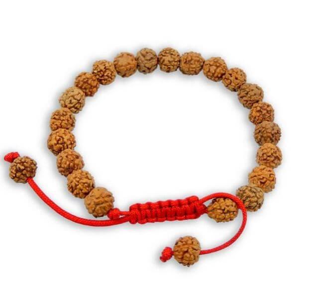Mala Bracelet Meditation healing beads buy online