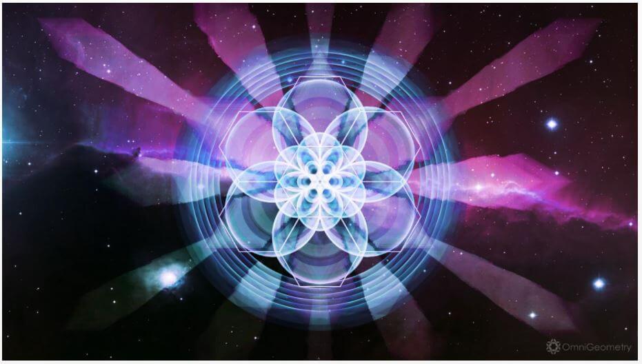 Mandala drawing software