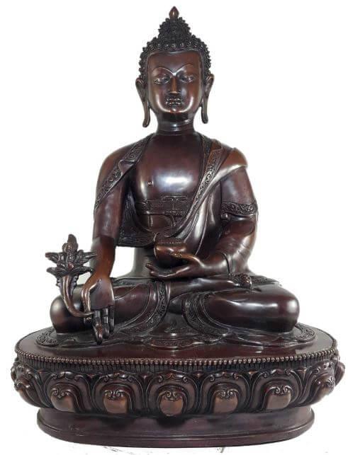 Medicine Buddha for sale online