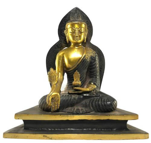 Medicine Buddha for sale