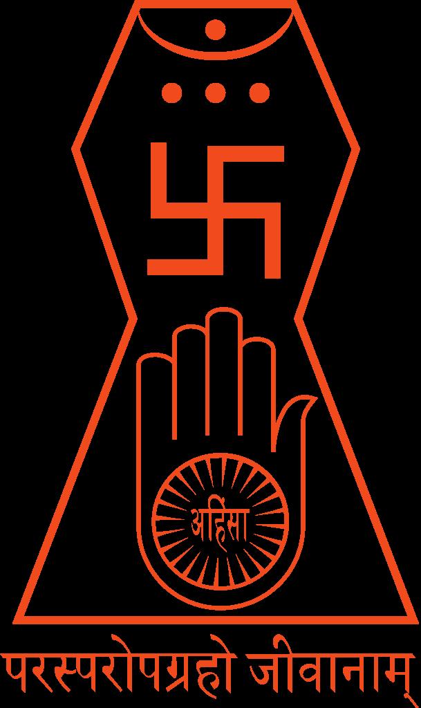 Prateek symbol - Hindu symbol names