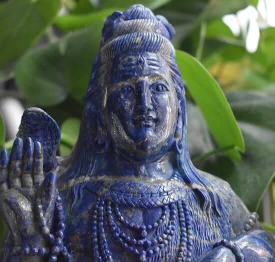 Shiva statue where to buy