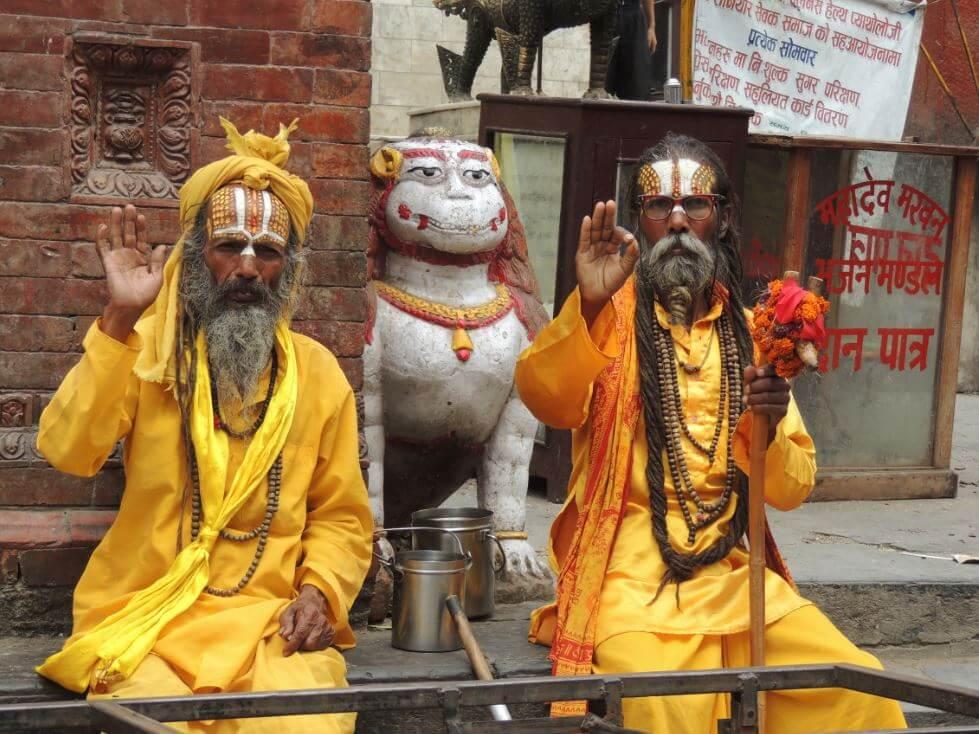 buddhist symbols worksheet - The lion symbol