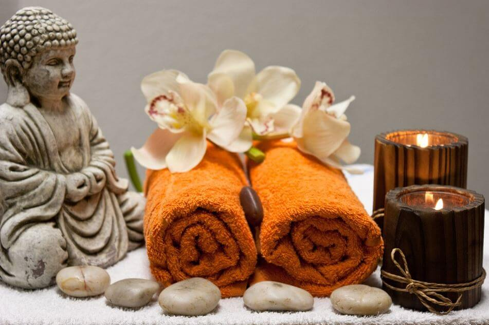 asian tantric massage