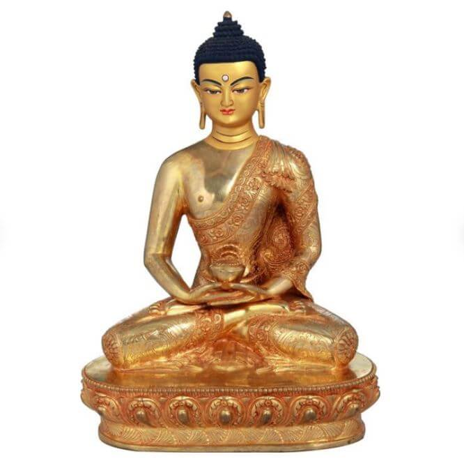 budha for sale