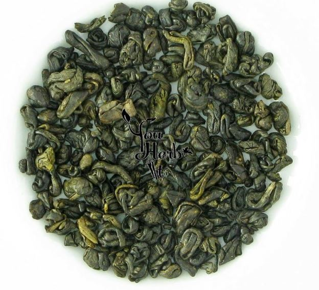 chinese green tea online