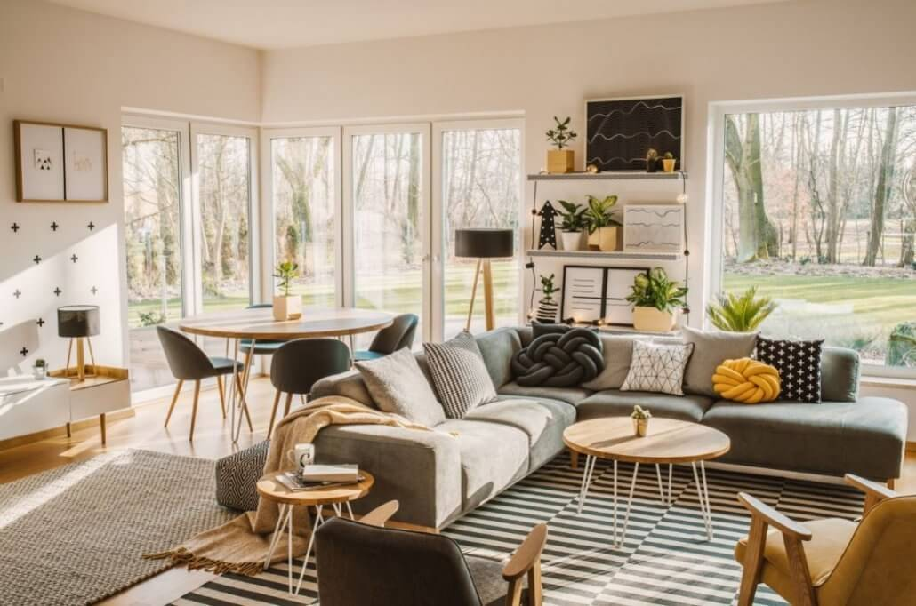 Brilliant Best Tips For Feng Shui Living Room Welcome To East Asian Interior Design Ideas Inamawefileorg