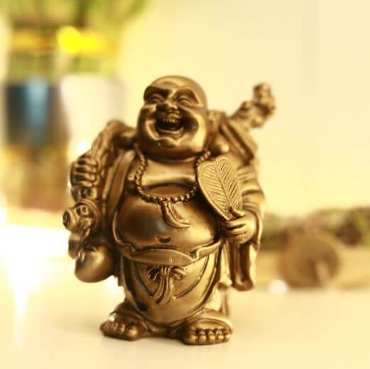 laughing buddha statue buy online