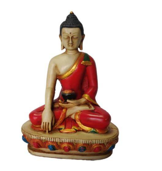 lord buddha statue for sale