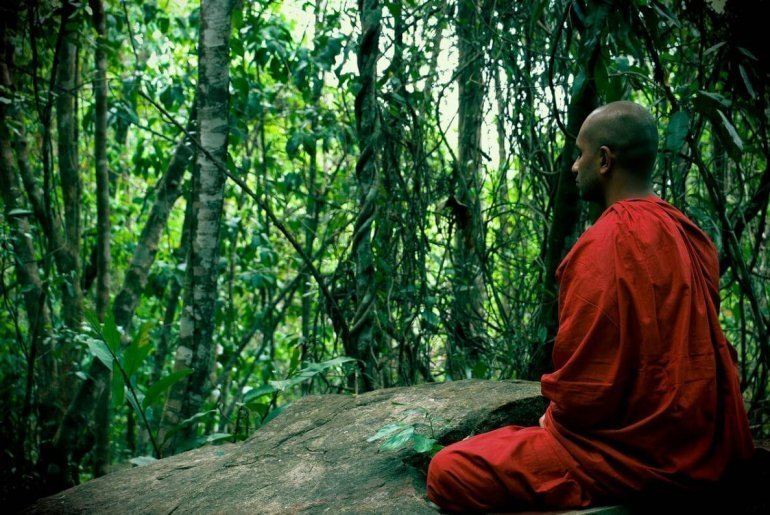Meditation importance and techniques