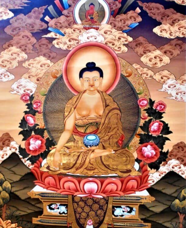 Mandala designs easy