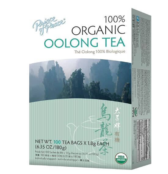 where to buy oolong tea seeds